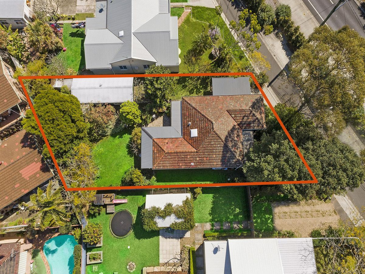 638 The Entrance Road, Wamberal NSW 2260, Image 1