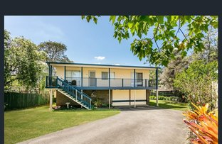 Picture of 12 Walcha Court, Beenleigh QLD 4207