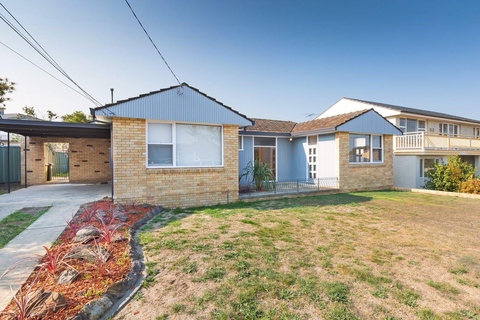 19 Queanbeyan  Avenue, Miranda NSW 2228, Image 1