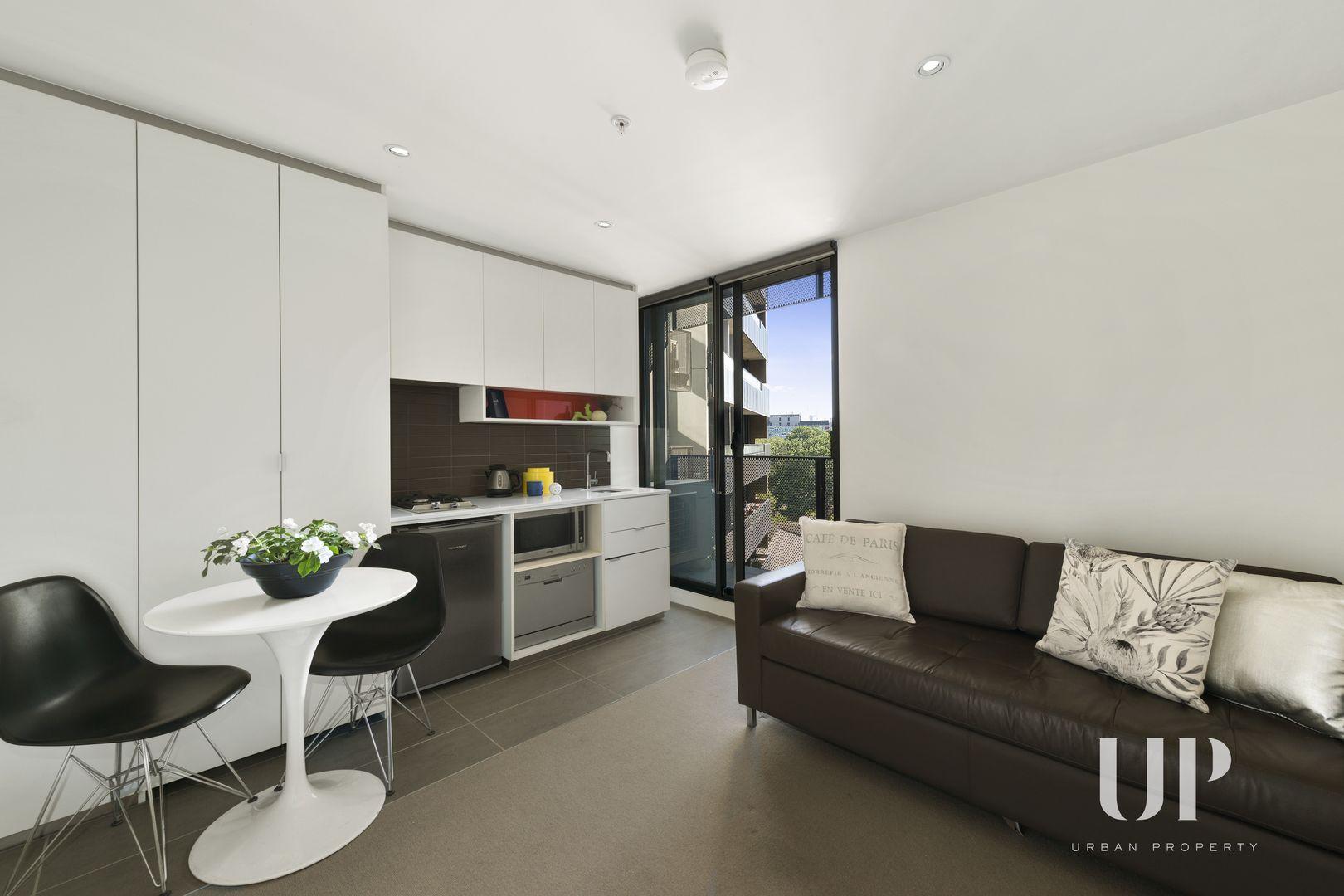 201/253 Franklin Street, Melbourne VIC 3000, Image 0