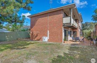 Picture of 2/68 Pacific Avenue, Anna Bay NSW 2316