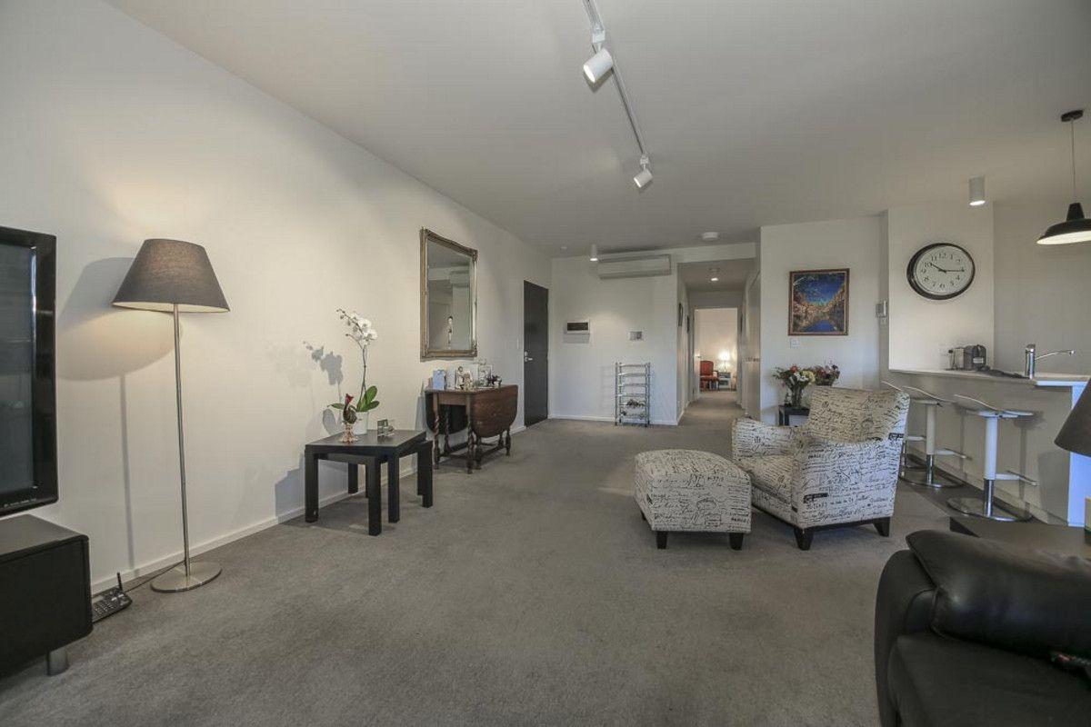407/108 Bennett Street, East Perth WA 6004, Image 1