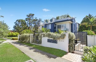 4/222 Malabar Road, South Coogee NSW 2034