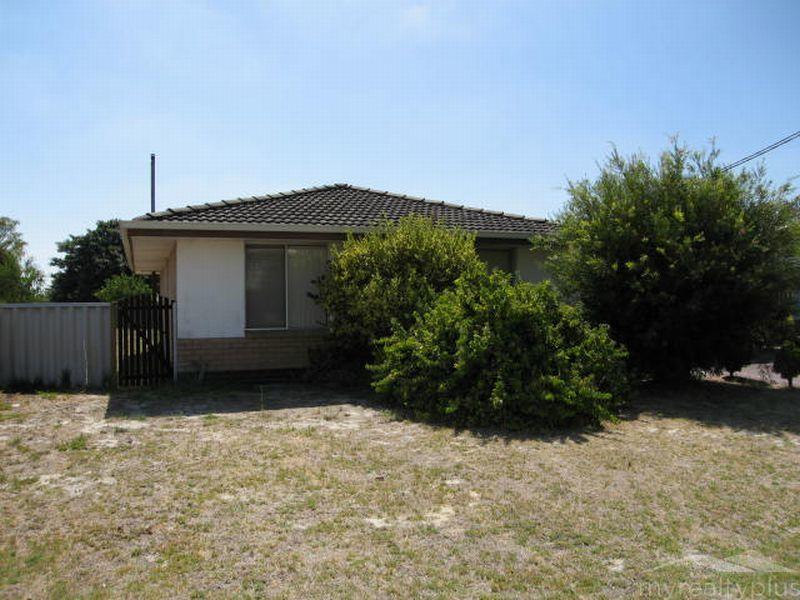 2 bedrooms Semi-Detached in 4A Seabrook Way DIANELLA WA, 6059