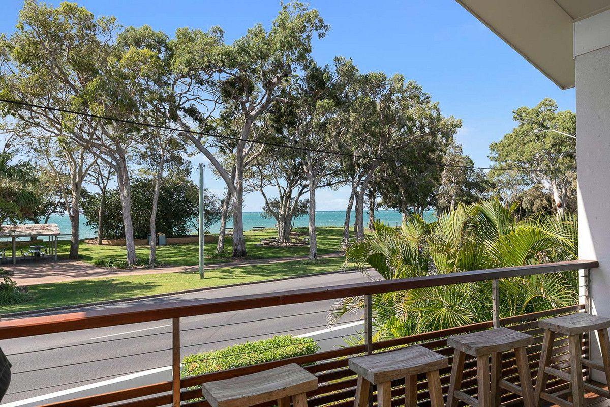 537 Esplanade, Urangan QLD 4655, Image 0