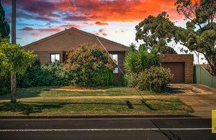 Picture of 242 Morris Road, Hoppers Crossing VIC 3029