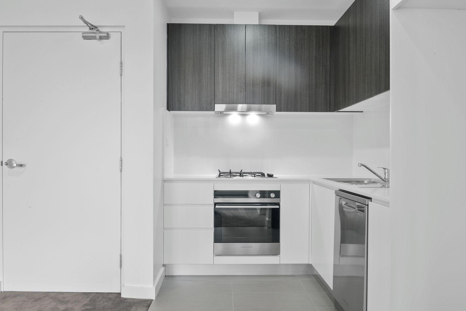 207/69 Courallie Avenue, Homebush West NSW 2140, Image 1