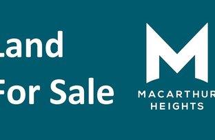 4114 Macarthur Heights, Campbelltown NSW 2560