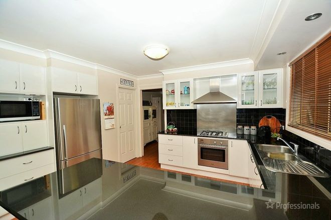 Picture of 10 Casuarina Street, LITHGOW NSW 2790
