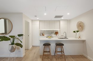 Picture of 1004/231 Miller Street, North Sydney NSW 2060