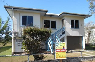 Picture of 6 Rutledge Street, Ingham QLD 4850