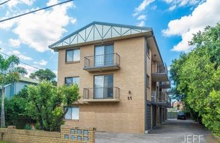 Picture of 4/27 Joffre Street, Coorparoo QLD 4151
