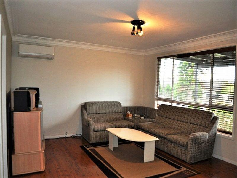 18 Moonshine Avenue, Cabramatta West NSW 2166, Image 0