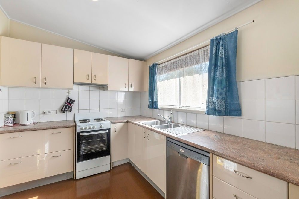 4 Danyo Crescent, Ferny Hills QLD 4055, Image 1