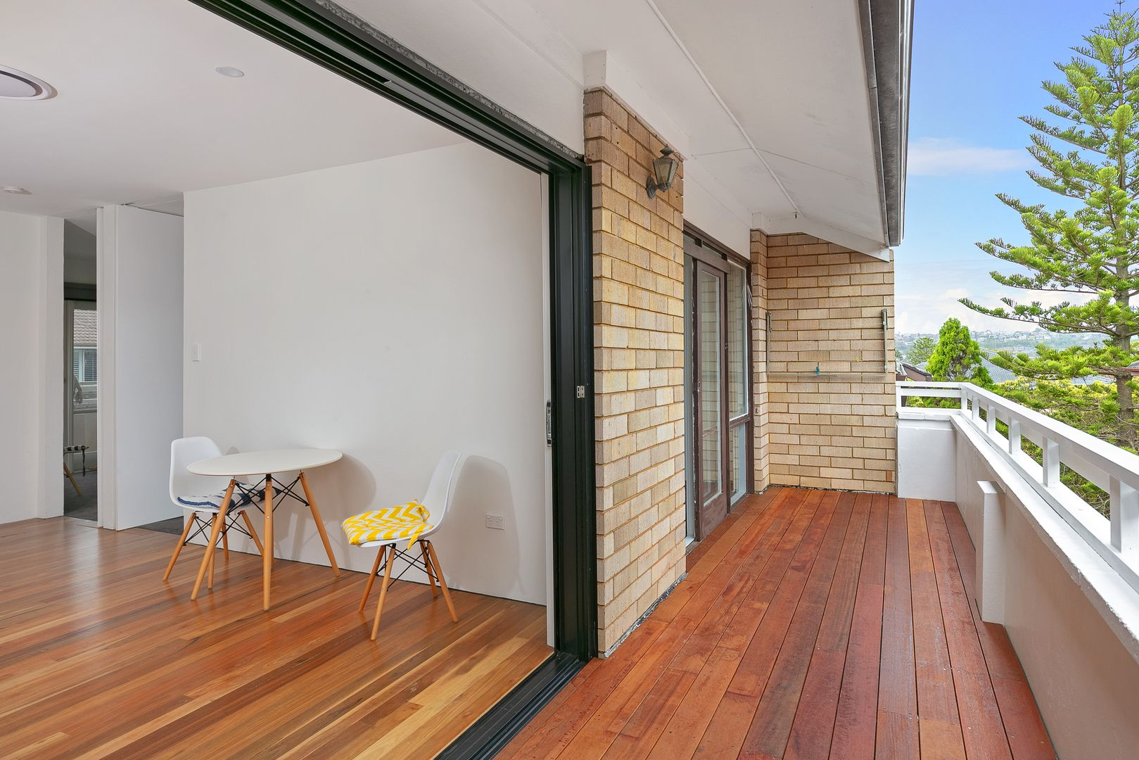 11/105 Pacific Parade, Dee Why NSW 2099, Image 2