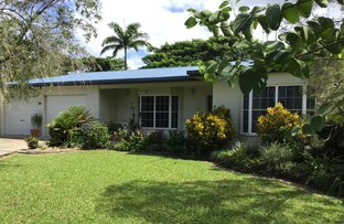 Picture of 44 Thomas Ct, Bulgun QLD 4854