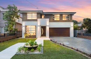 Picture of 60 Ridge Street, Gordon NSW 2072
