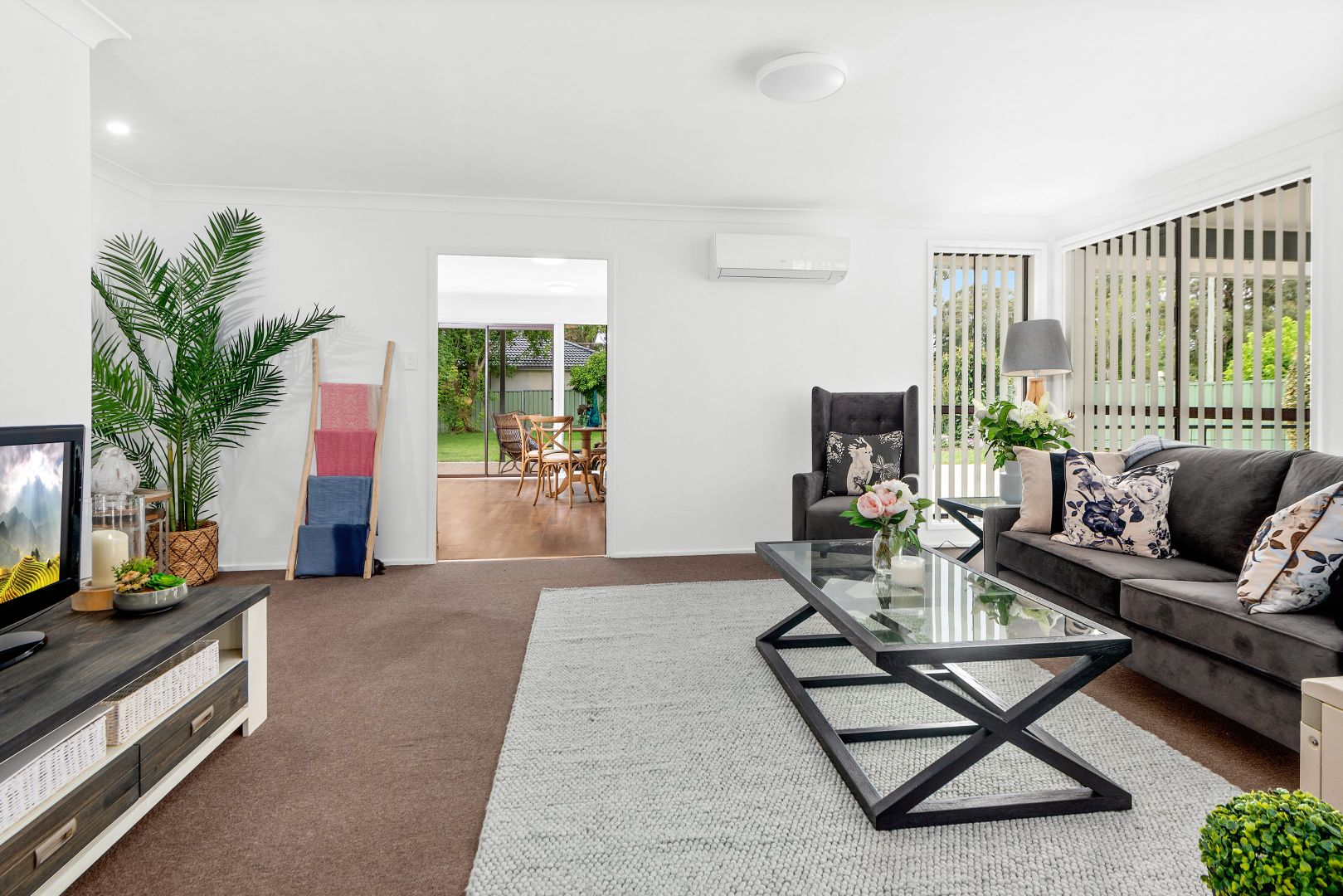 2 Tynedale Crescent, Bowral NSW 2576, Image 1