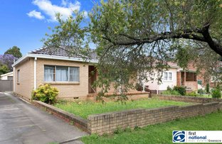 Picture of 106 Banksia Road, Greenacre NSW 2190