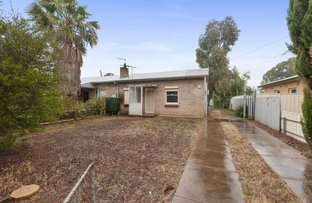 Picture of 50 Mahood Street, Elizabeth Grove SA 5112