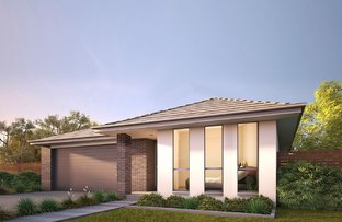 Picture of Lot 19/123 Willow Road, Redbank Plains QLD 4301