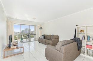 27/51-69 Stanley Street, Townsville City QLD 4810