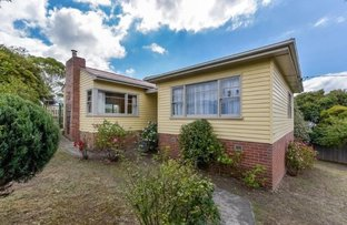 24 First Ave, West Moonah TAS 7009