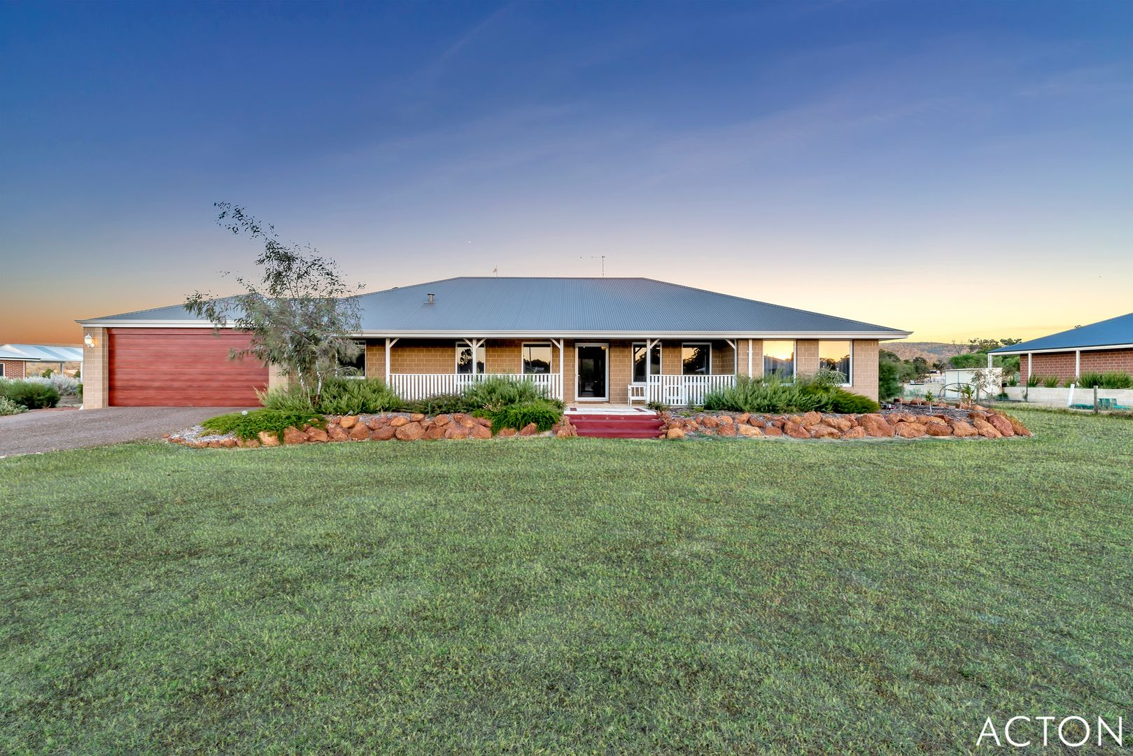94 Rangeview Loop, Serpentine WA 6125, Image 0