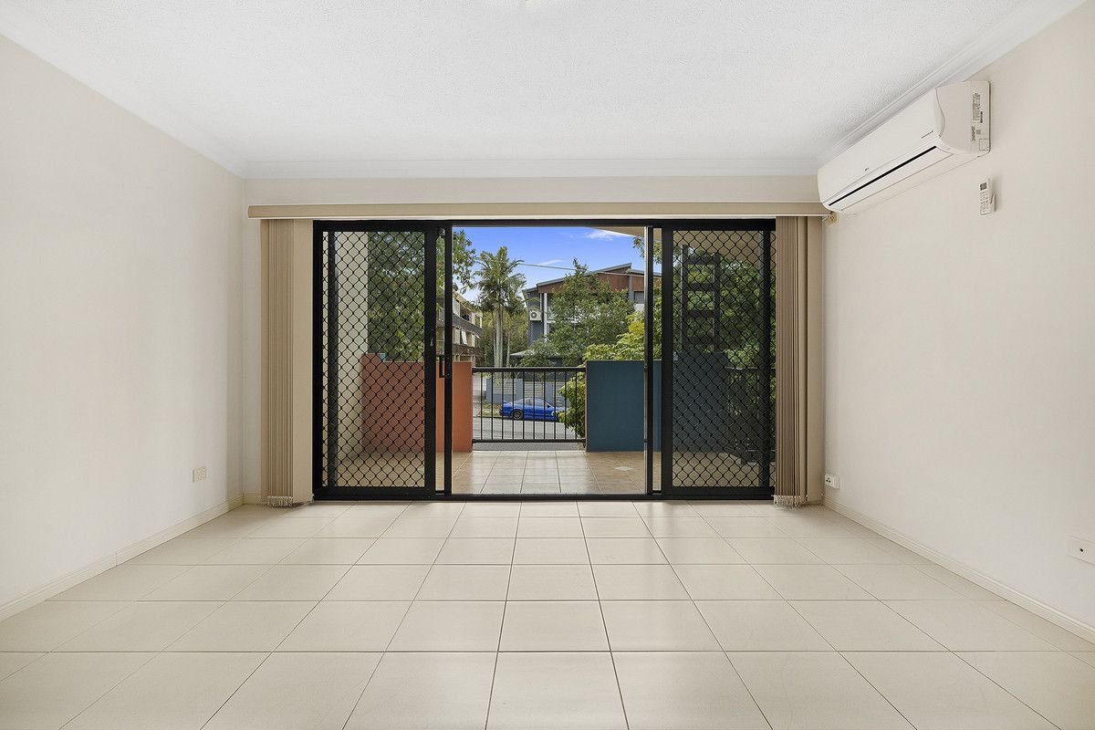 3/28 Rode Road, Wavell Heights QLD 4012, Image 1