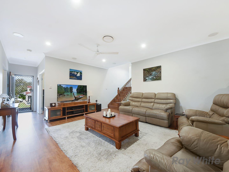 57 Strowe Place, Bracken Ridge QLD 4017, Image 1