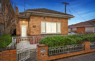 Picture of 62 Moreland Road, Brunswick VIC 3056