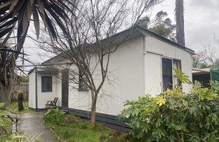 Picture of 2A Stonehaven Avenue, Boronia VIC 3155