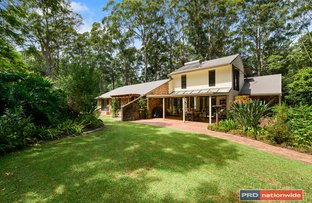 Picture of 61 Symons Avenue, Boambee NSW 2450