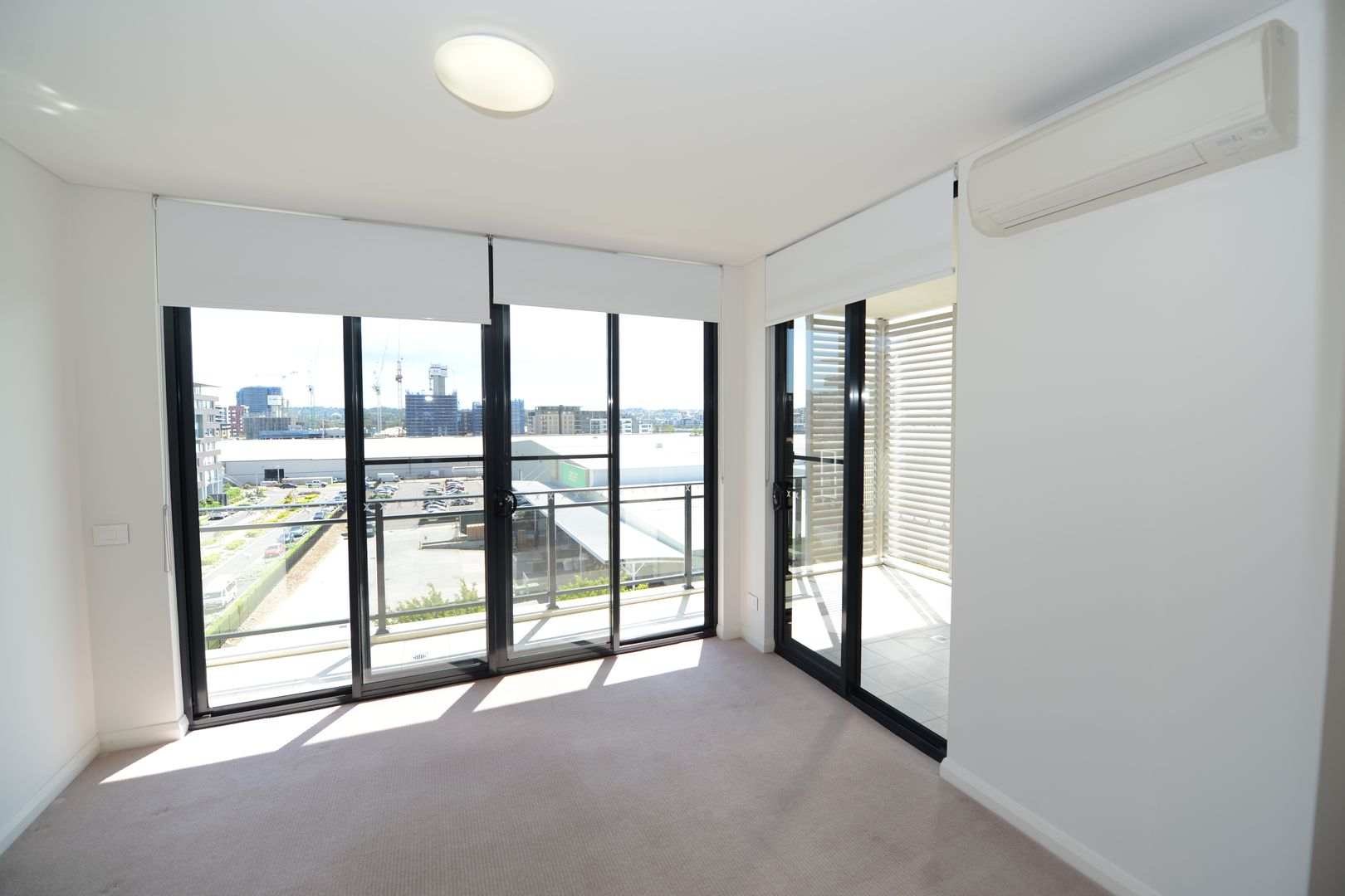 626/22 Baywater Drive, Wentworth Point NSW 2127, Image 2