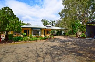Picture of 31 - 33 Gladioli Ct, Caboolture QLD 4510