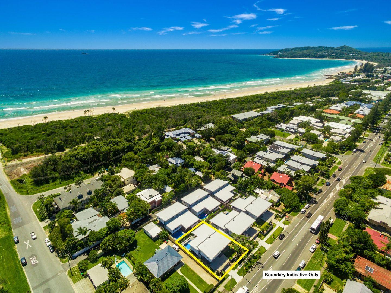 71 Shirley Street, Byron Bay NSW 2481, Image 0
