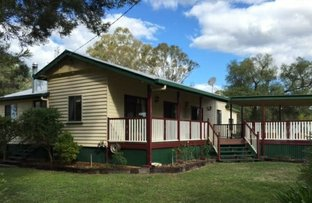 Picture of 59 Greenview Road, Wondai QLD 4606