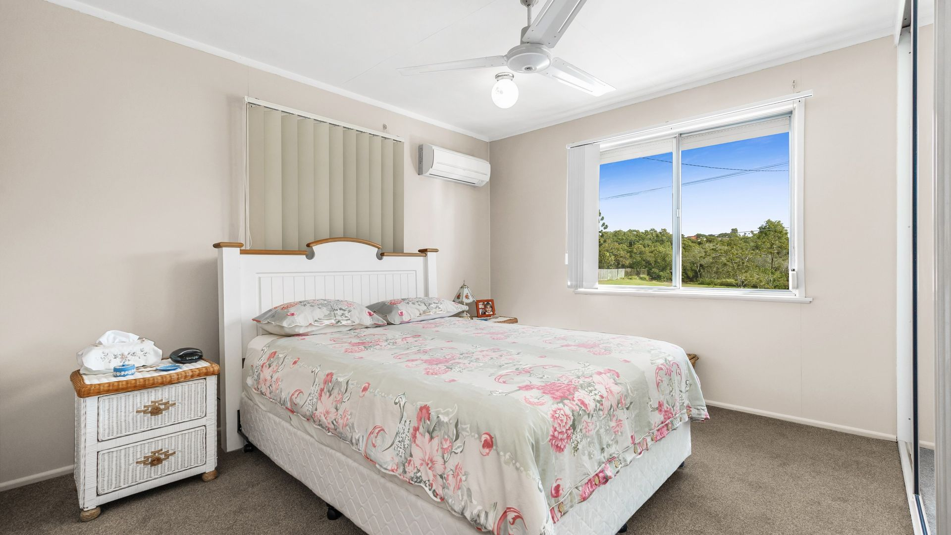 51 St Catherines Terrace, Wynnum QLD 4178, Image 2