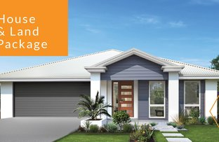 Picture of Lot 23/70 River Road, Tahmoor NSW 2573