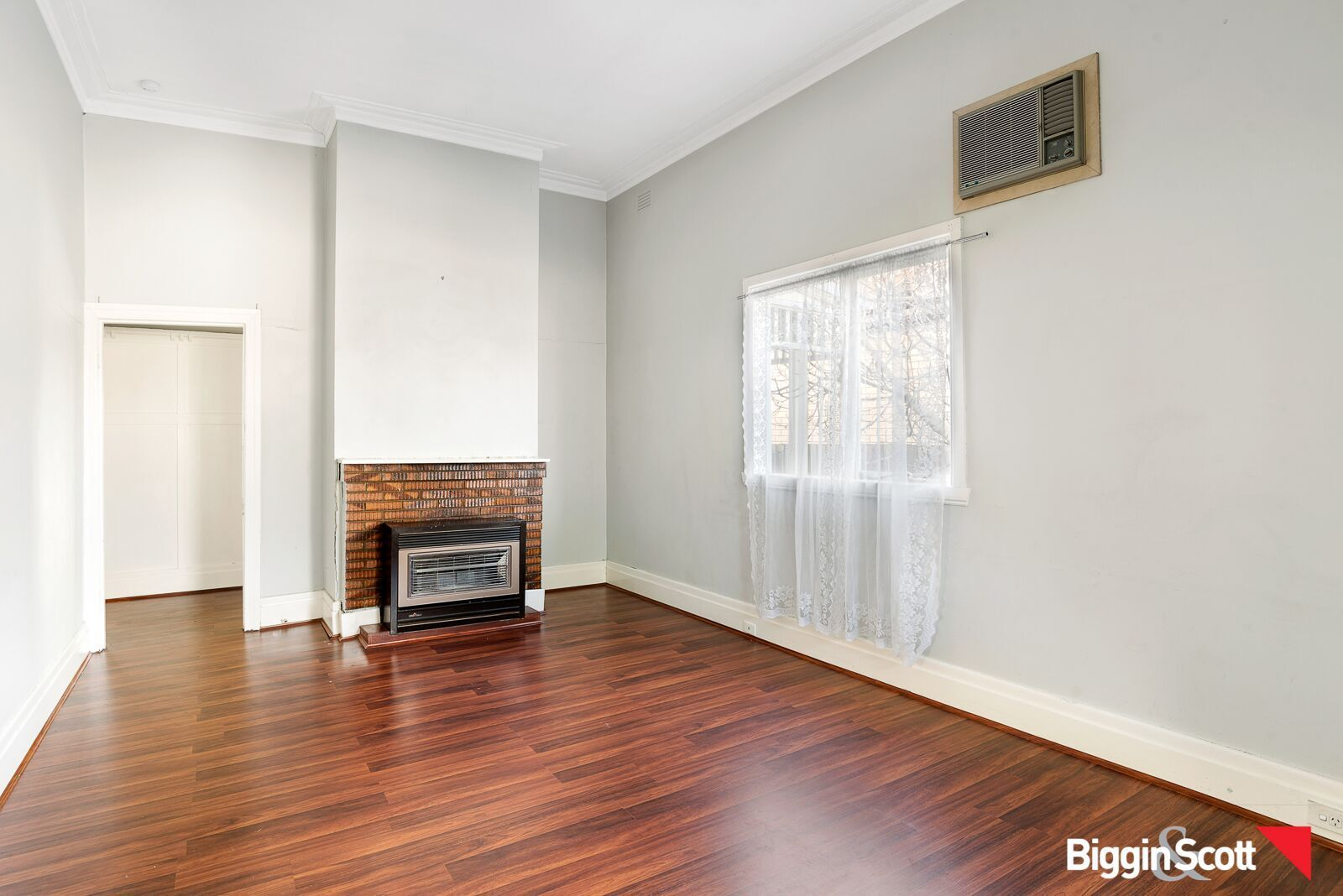 210 Gordon Street, Footscray VIC 3011, Image 1
