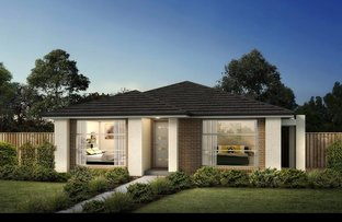 Picture of 124 Proposed Road, Bellbird Heights NSW 2325