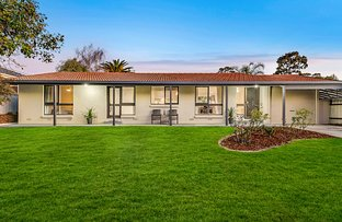 Picture of 16 Lalina Street, Happy Valley SA 5159