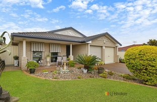 Picture of 11 Murchison Close, Blue Haven NSW 2262