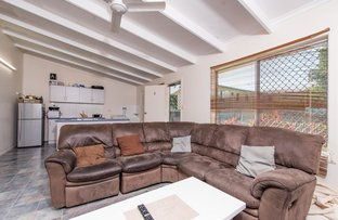 Picture of 2/9 Kate Street, East Mackay QLD 4740