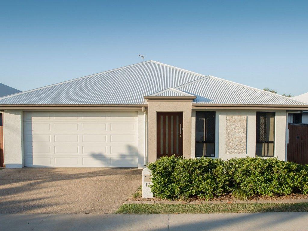 17 Crake Circuit, Oonoonba QLD 4811, Image 2
