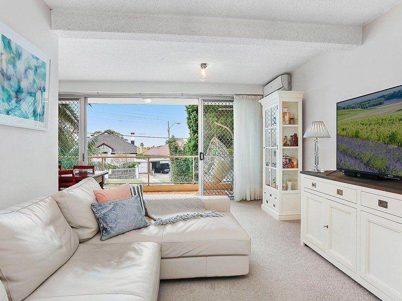 1/7 Leichhardt Street, Waverley NSW 2024, Image 1