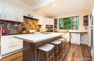 Picture of 71 Whites Road, Landsborough QLD 4550