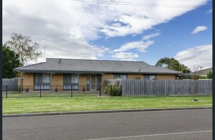 Picture of 184 Dawson Street, Sale VIC 3850