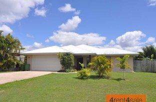 31 Dianella Circuit, Cooloola Cove QLD 4580