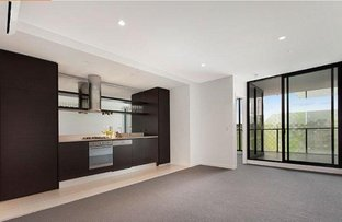 Picture of B608/609 Victoria Street, Abbotsford VIC 3067